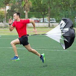 BTK ejtőernyő futáshoz - InnovaGoods