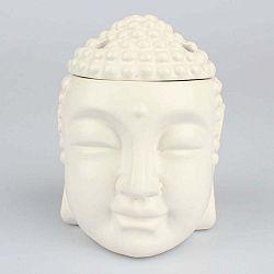 Buddha kerámia aromalámpa - Dakls