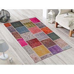 Buyuk szőnyeg, 120 x 180 cm - Vitaus