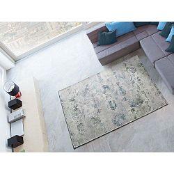 Chenile Gris szürke szőnyeg, 60 x 110 cm - Universal