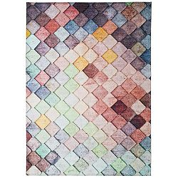 Chenille Riviera szőnyeg, 120 x 170 cm - Universal