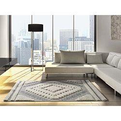 Cheroky Blanco szőnyeg, 115 x 170 cm - Universal