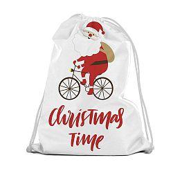 Christmas Time tornazsák - Crido Consulting