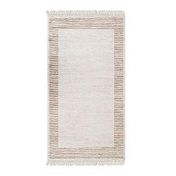 Deri Dijital barna szőnyeg, 160 x 230 cm