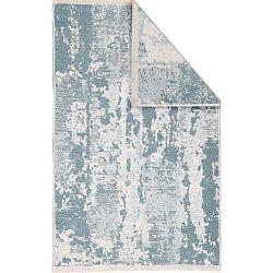 Eco Rugs Simon kétoldalas szőnyeg, 230 x 155 cm