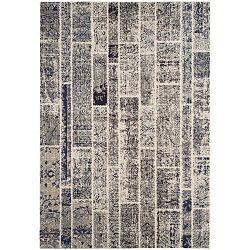 Effi szőnyeg, 154 x 231 cm - Safavieh