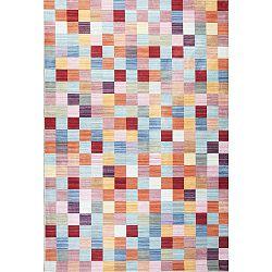 Eko Rugs Lango szőnyeg, 160 x 230 cm