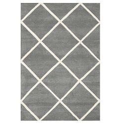 Eliza gyapjú szőnyeg, 121 x 182 cm - Safavieh
