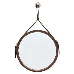 Elvis barna keretes fali tükör, ø 60 cm - RGE