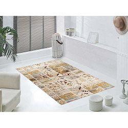 Emily ellenálló szőnyeg, 50 x 80 cm - Vitaus