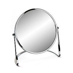 Espejo kozmetikai tükör - VERSA
