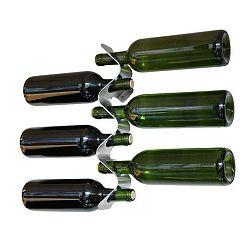 Forminimal bortartó állvány - Black+Blum