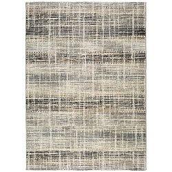 Fusion Stripy szőnyeg, 200 x 290 cm - Universal