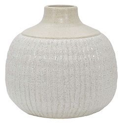 Giulia kerámia váza - Mauro Ferretti