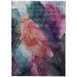 Graffiti színes szőnyeg, 120x170cm - Universal