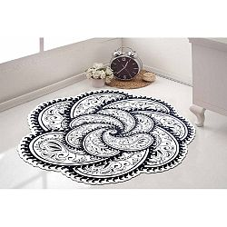 Gurho szőnyeg, ⌀ 100 cm - Vitaus