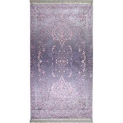 Hali Gri Terroso szőnyeg, 80 x 150 cm - Vitaus