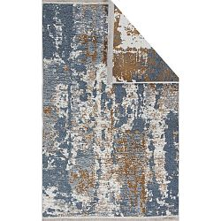 Haruda Lento szőnyeg, 75 x 150 cm