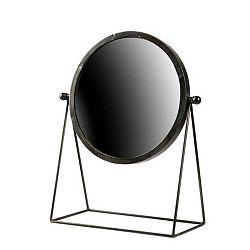 Hi fali tükör - BePureHome