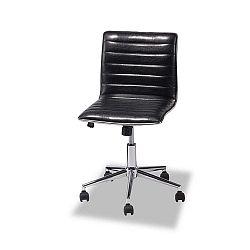 Jack irodai szék - Furnhouse