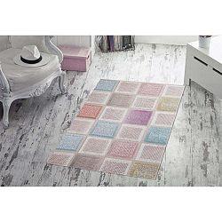 Joane ellenálló szőnyeg, 50 x 80 cm - Vitaus