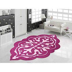 Kalissa Kirmizi szőnyeg, 60 x 100 cm - Vitaus