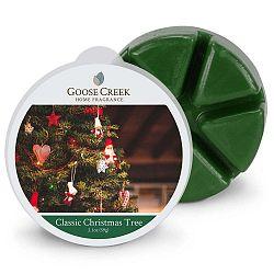 Karácsonyfa illatos viasz aromalámpába - Goose Creek