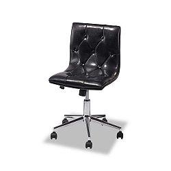 Kevin irodai szék - Furnhouse
