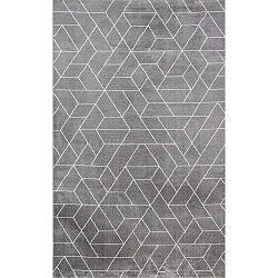 Lantello Pantujo szőnyeg, 160x230 cm