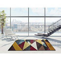 Lenny Multi Lento szőnyeg, 160 x 230 cm - Universal