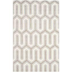 Leta gyapjú szőnyeg, 152 x 243 cm - Safavieh