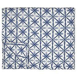Lia ágytakaró, 140 x 220 cm - Green Gate