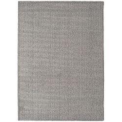 Liso Plata szürke szőnyeg, 60 x 120 cm - Universal