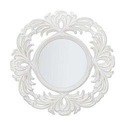 Luxembourg tükör dekoratív kerettel, Ø 75 cm - Mauro Ferretti