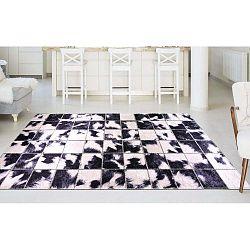 Magnatto Melika szőnyeg, 80 x 170 cm - Vitaus
