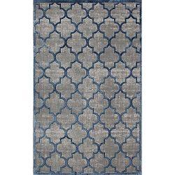 Mare Morroco szőnyeg 120 x 170 cm - Eco Rugs