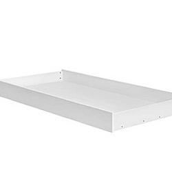 Mini fiók kiságy alá, 200 x 90 cm - Pinio