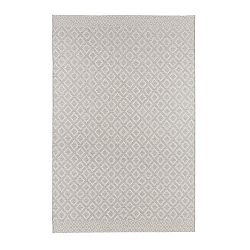 Minnia szürke szőnyeg, 155 x 230cm - Zala Living