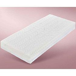 Mirabell Visco habszivacs matrac, 90 x 200 cm - PiCaSo manufactury
