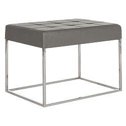 Modern fekete ülőpad - Safavieh