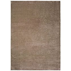 Montana barna szőnyeg, 120 x 170cm - Universal