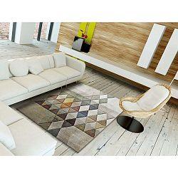 Mubis Neo szőnyeg, 120 x 170 cm - Universal