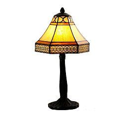 Naomi asztali lámpa - SULION