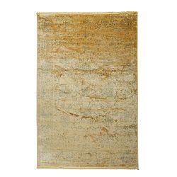 Natural Gold szőnyeg, 130 x 190 cm