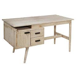 Nice mindifa íróasztal - Santiago Pons