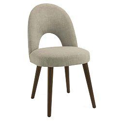 Olso bézs szék - Livin Hill