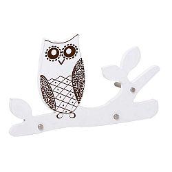 Owl fali fogas - Mauro Ferretti