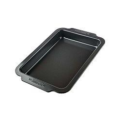 Panem fekete sütőforma tapadásmentes felülettel, hosszúság 40 cm - Bakehouse