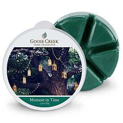 Pillanatok illatos viasz aromalámpába - Goose Creek