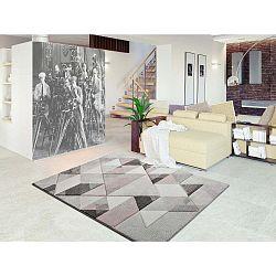 Pinky Dugaro szőnyeg, 60 x 120 cm - Universal